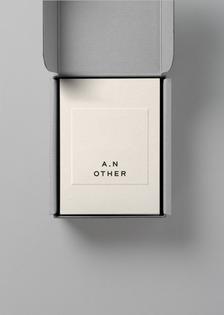 06-a-n-other-fragrances-branding-packaging-luxury-socio-design-london-uk-bpo.jpg