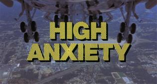 high-anxiety-blu-ray-movie-title.jpg