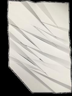 folded-model-2.png