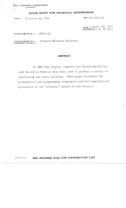 btl-1962-memo.pdf