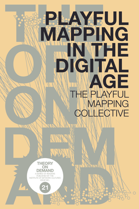 playfulmappinginthedigitalage.pdf