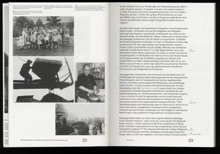 Lamm-Kirch-Wolfgang-Hesse-Arbeiterfotografie-015-1200x843.jpg
