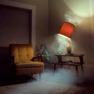 - - - - - #nightmoves #subjectivelyobjective #phroom #ifyouleave #thisaintartschool #rentalmag #somewheremagazine #imaginary...