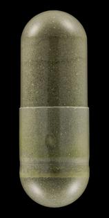 alkaline-company-alkalizing-green-caps.jpg