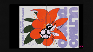 cararina-bianchini-see-you-at-the-dance-work-graphicdesign-itsnicethat-13.jpg?1543426578