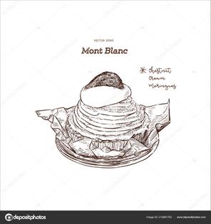 depositphotos_210881702-stock-illustration-french-traditional-cake-mont-blanc.jpg