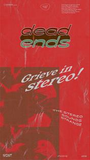 dead-ends.jpg