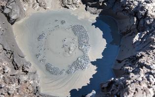mud-volcano-eruption-kerch-crimea-01.jpg