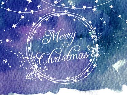 christmascard.pdf