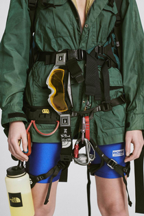 the-north-face-garage-magazine-streetwear-editorial-archives-5.jpg?q=90-w=2800-cbr=1-fit=max