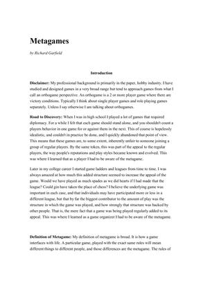 2000-garfield-metagame.pdf