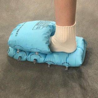 Pool Floaties Shoe