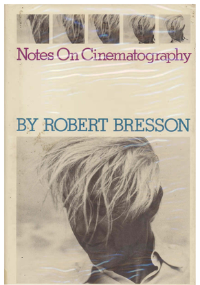 Bresson-NotesOnCinematography.pdf
