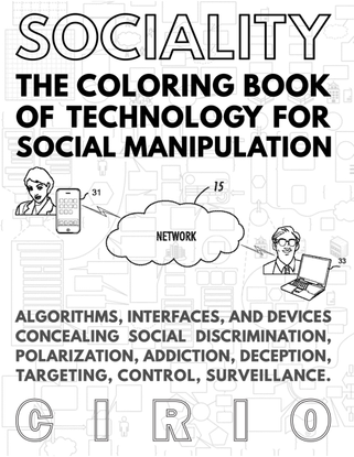 sociality_the_coloring_book_of_technology_for_social_manipulation-1.pdf