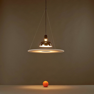 flos-frisbi-lamp-by-achille-castiglioni-modern-pendant-lighting-san-francisco-by-stardust-modern-design_640.png