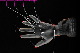 augmented_hand_series_cover4.jpg