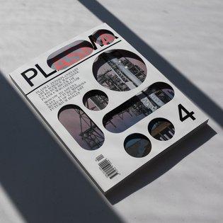 New @plasmamagazine in our shop!!!! #fridayishighday #art & #science ❤️❤️❤️