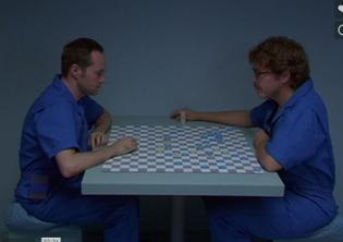 checker-board.jpg