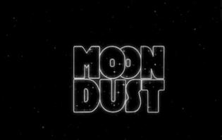 type-face-moon-dust.jpg