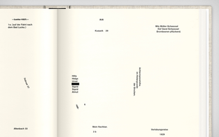 Hagen-Verleger_Recto-Verso-Index_15.png