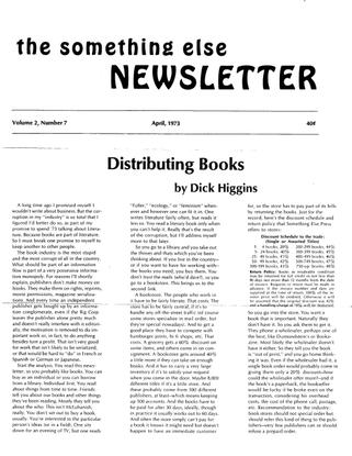 Something-Else-Press_Newsletter_V2N7.pdf