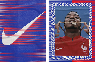 marcarmand-nike-fff-graphicdesign-itsnicethat-33.jpg?1527160870