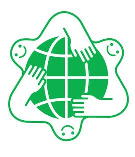 copy_0_recycling_makes_green_earth.jpg