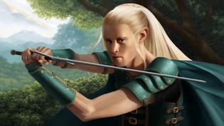 The-Swordmaster-720p.png