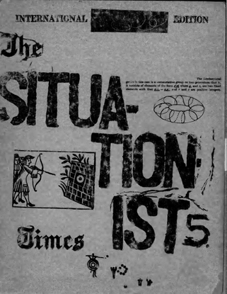 the_situationist_times_5_1964.pdf