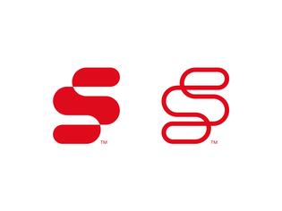 supercar_logo.png