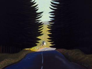 forest-road-wolfgang-mattheuer-1975-.jpg