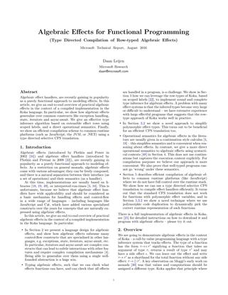 algeff-tr-2016-v2.pdf