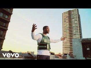 A$AP Ferg - Harlem Anthem (Official Video)