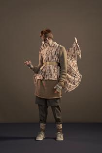 03-undercover-menswear-fall-2017.jpg