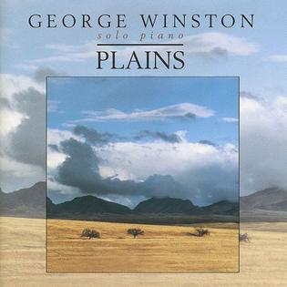 George_Winston-Plains-Frontal.jpg