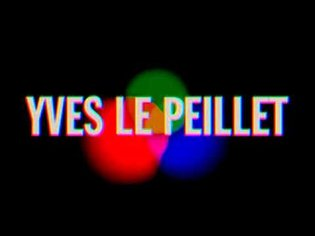 Enter the void - Opening titles