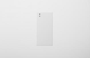 docomo-smartphone-miyake-1b-1600x1032.jpg