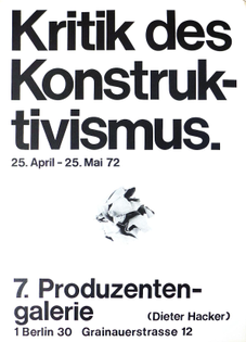 1972-04-25_hacker_kritik-konstruktivismus.jpg?itok=oi__ssmc