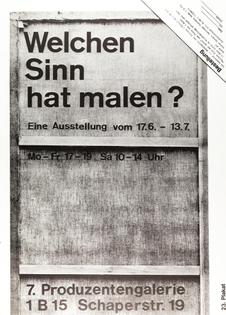 1974-06_hacker_welchen-sinn-hat-malen.jpg?itok=emyvddng