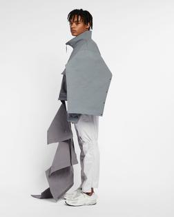 a-cold-wall-jacket-pcpxjk.jpg
