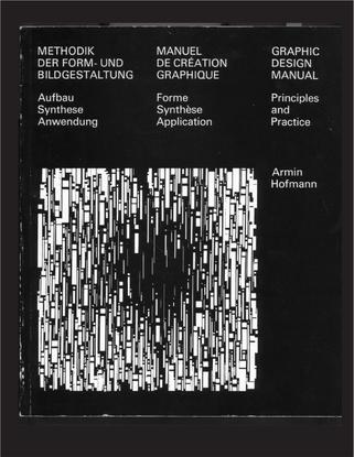 hofmann_line.pdf