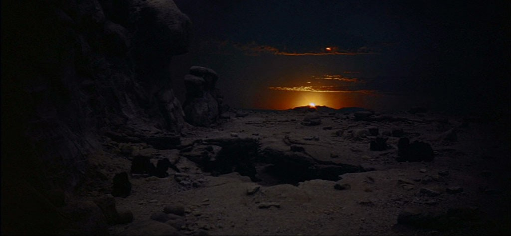 2001-A-Space-Odyssey-2.jpg