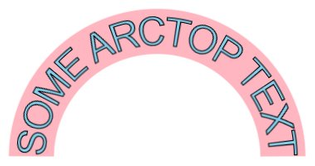 somearctoptext_arial_arc-top_outline_d0p5_skyblue_uc_lightpink_lwt1_arc180_pt48.jpg