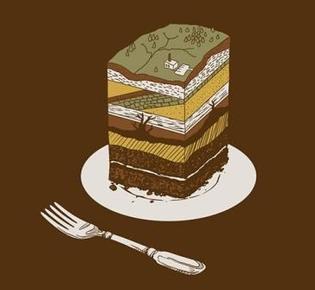 A-Slice-of-Earth-Cake-Geology-Inspiration.jpg