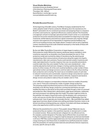 Syllabus-Spring2010.pdf