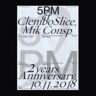 5pm-store-anniversary-event-poster.jpg