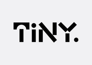 hellome_tiny_logo_01.jpg