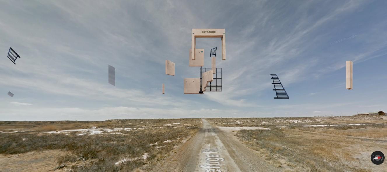 screenshot from nmnmnmnmnm.com