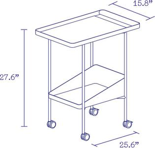 barbican-schematic.jpg