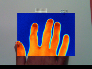 ir-thermography-fingerprints-on-number-pad-2.png